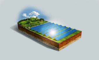 Clean energy galore